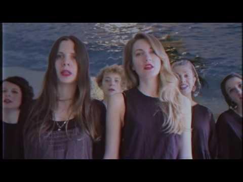 Deep Throat Choir - Baby (2017)   IMVDb