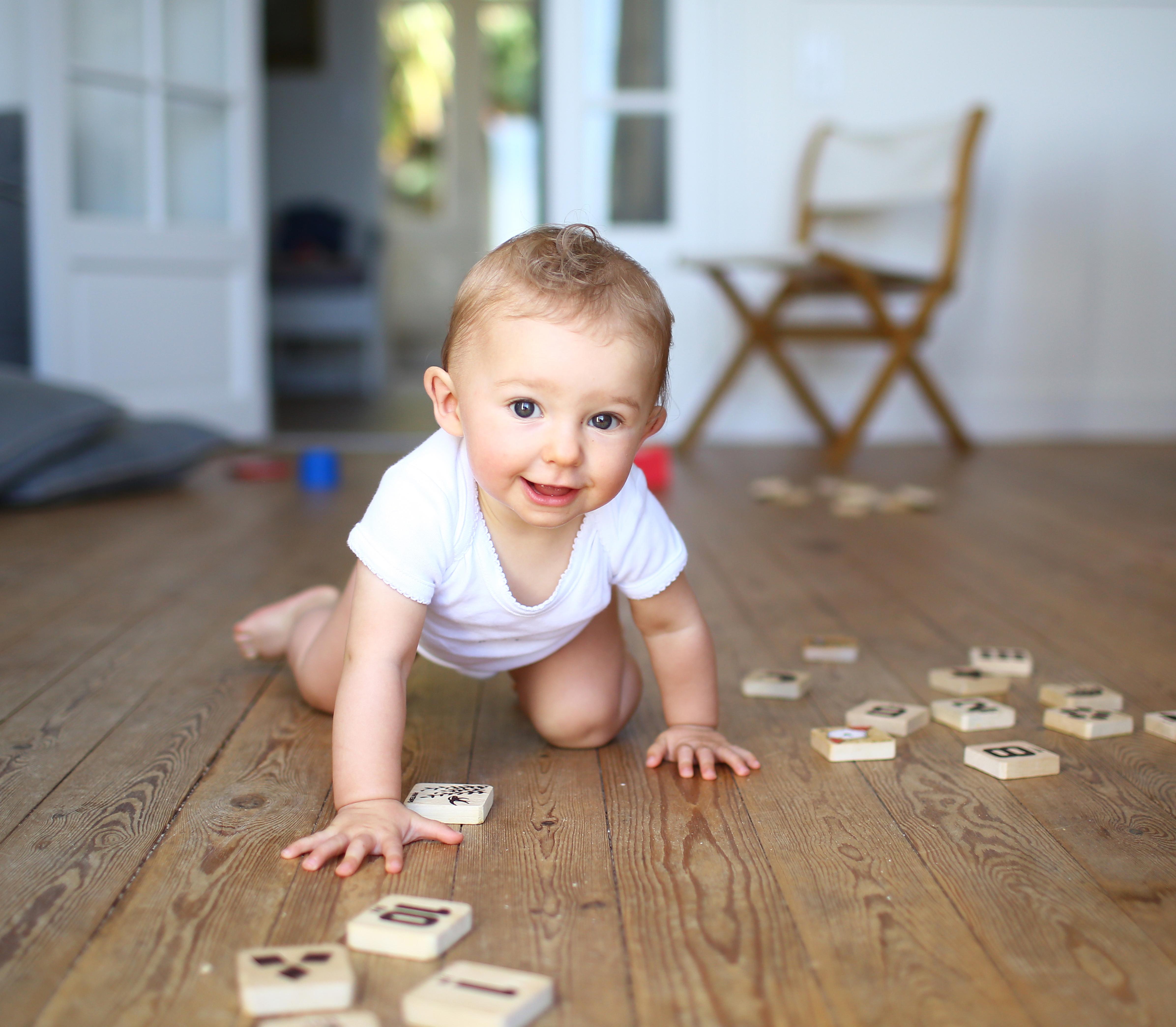Rund ums Baby: Tipps & Tricks | Famigros