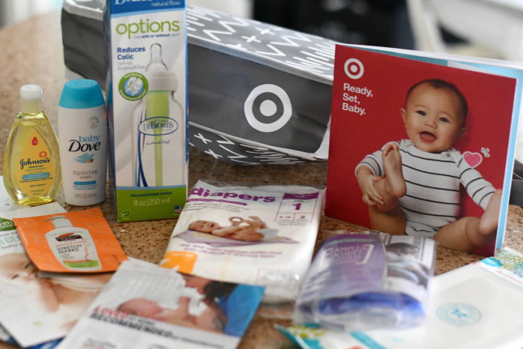 Milenium Home Tips: Target Baby Registry Search By Name