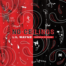 Lil Wayne - Throat Baby Lyrics   Genius Lyrics