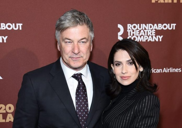 American actor, Alec Baldwin, wife face criticism as they ...