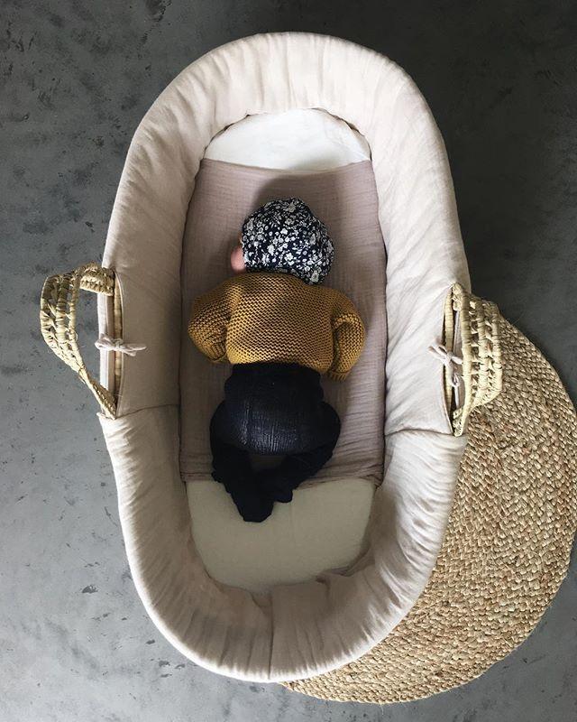 Idee von Lina Bartkutė auf kids | Rund ums baby, Baby ...