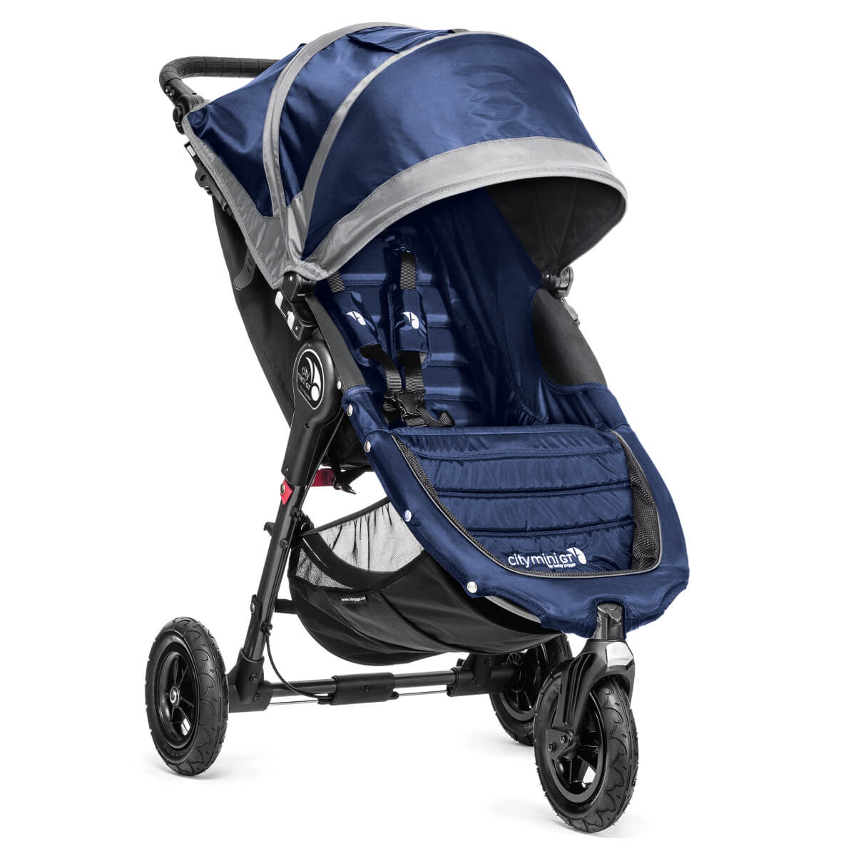 Baby Jogger City Mini GT Stroller | Baby Village
