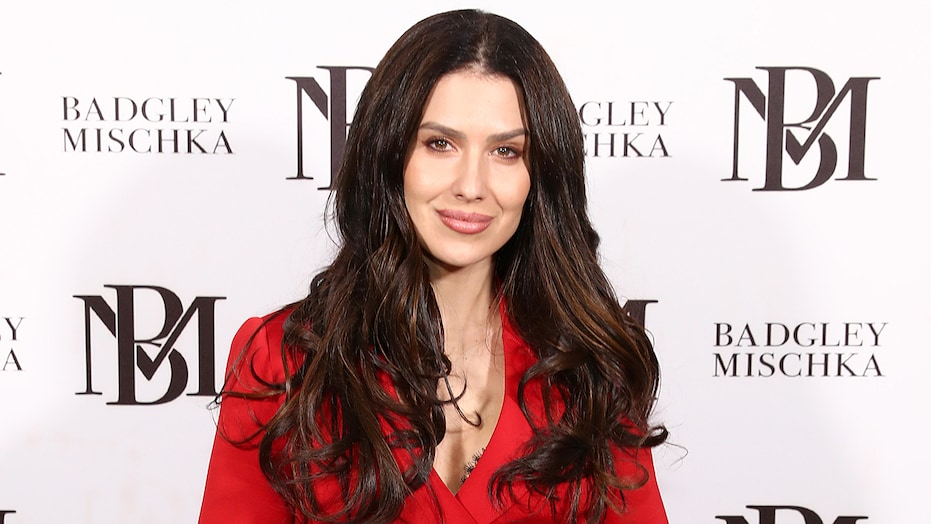 Hilaria Baldwin posts cryptic messages on social media ...