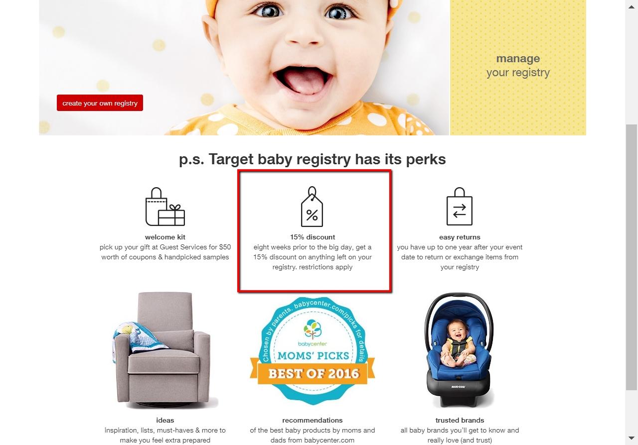 $5 Off Target Coupon Code | 2017 Target Promo Code | Dealspotr