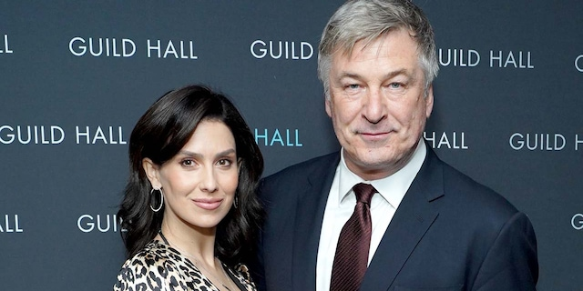Hilaria Baldwin thanks 'special angels' who brought ...