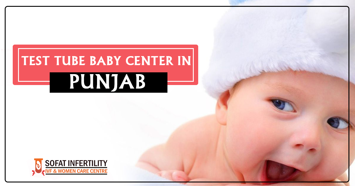 Are you wondering to know about an In-Vitro fertilization ...