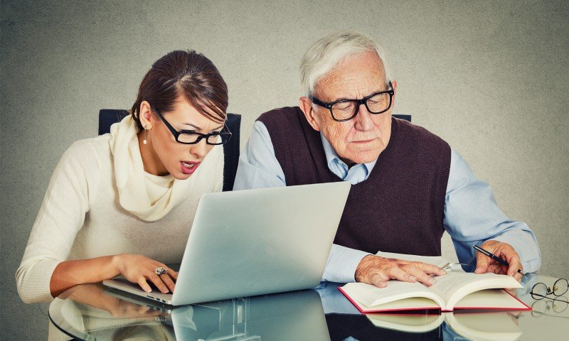 How developers can target both baby boomers & millennials ...