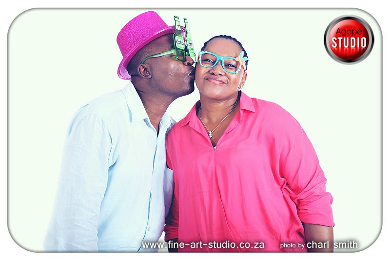 Studio Photography Durbanville, Cape Town studio, Baby ...