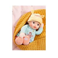 Baby Annabell Baby Annabell Sweetie for babies 30cm ...