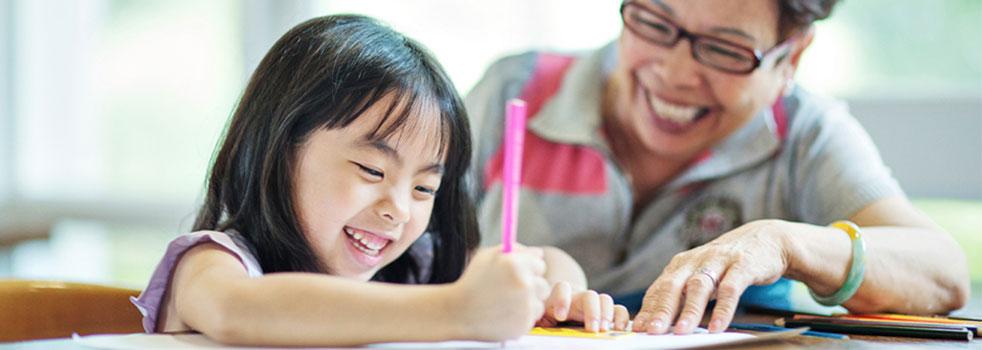 Mental Health Issues & Disabilities - Children's Mental ...