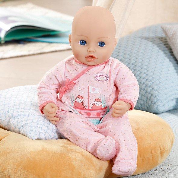 Baby Annabell Strampler 43cm | Baby Annabell
