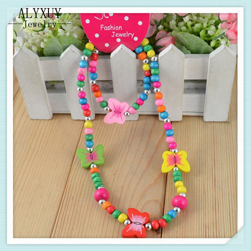 Aliexpress.com : Buy w shipping Children jewelry best baby ...