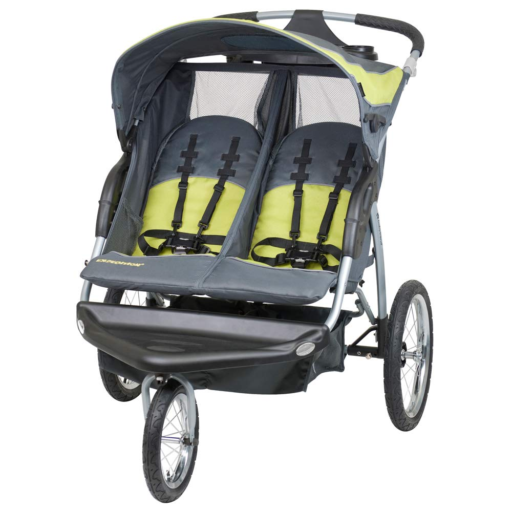 Best Baby Jogger Strollers in 2019 | iMore
