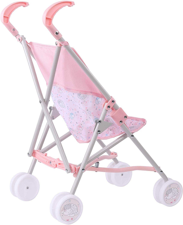 Baby Annabell Stroller 4001167792926   eBay