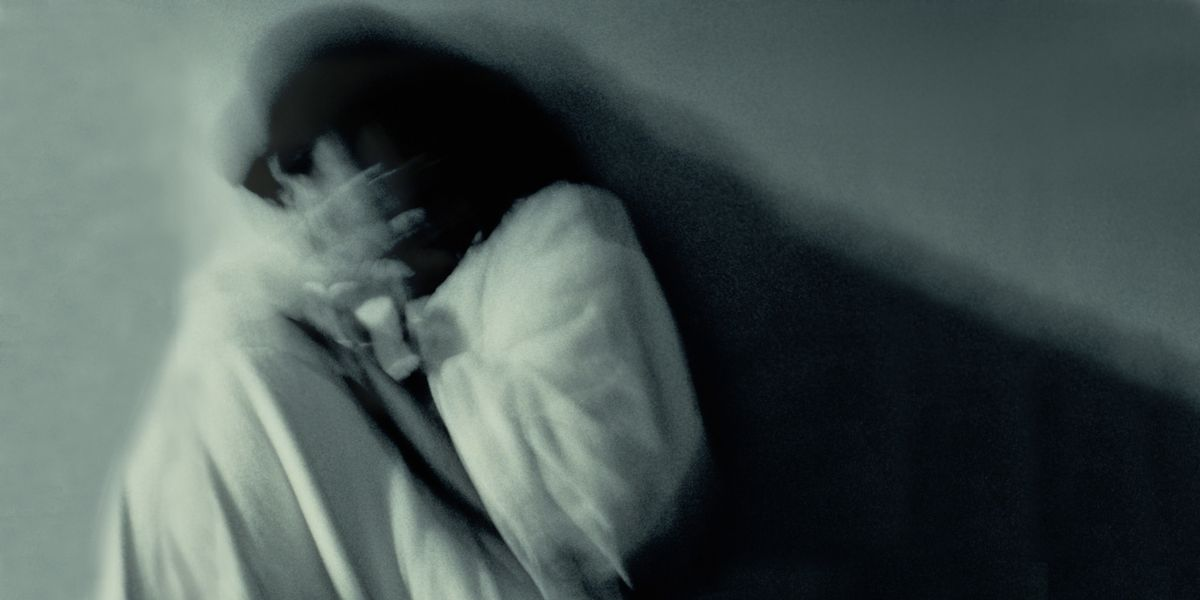 Continual Nightmares - The Effect of Recurrent Bad Dreams