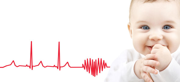 IMA eVarsity | Approach to a Pediatric Heart Disease - IMA ...