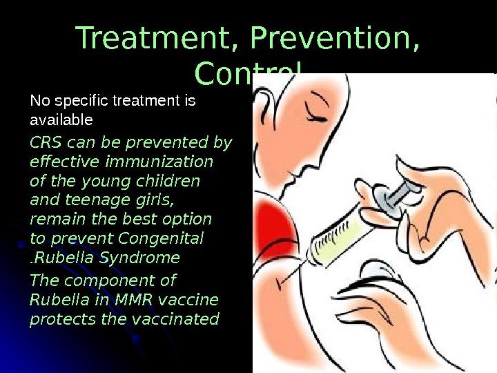 Common Pediatrics Infectious Diseases Dr. Owis khater